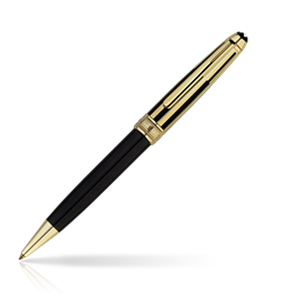 /ml_05/MontBlanc-Ballpoint/Classic-Montblanc-Meisterstuck-Solitaire-Doue-12.jpg