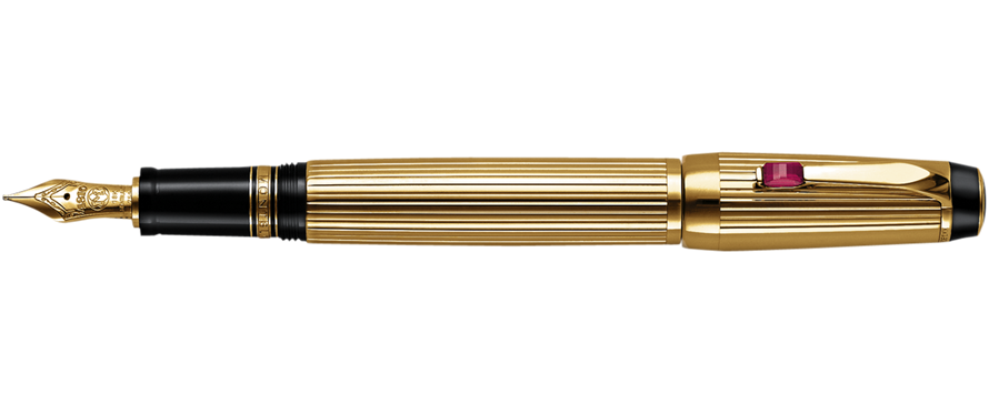 /ml_05/MontBlanc-Boheme/Montblanc-Boheme-Gold-Plated-Rouge-Fountain-Pen-1.jpg