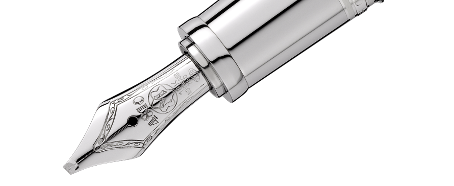 /ml_05/MontBlanc-Boheme/Montblanc-Boheme-Paso-Doble-Fountain-Pen-2.jpg