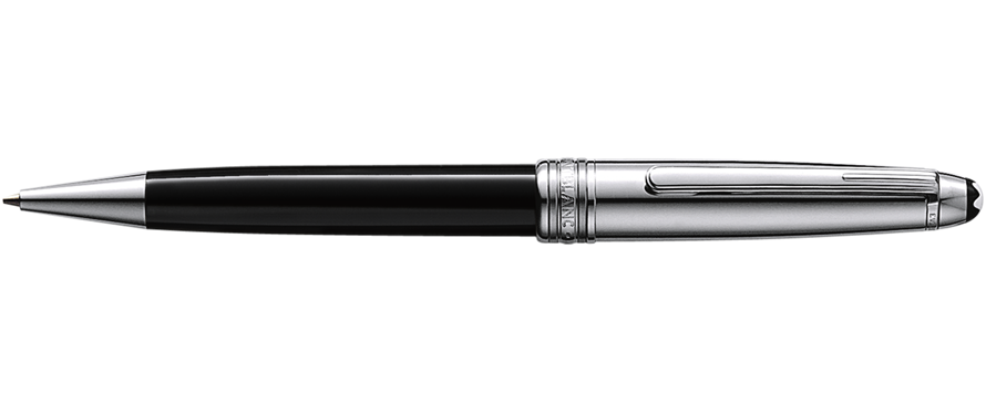 /ml_05/MontBlanc/Classic-Montblanc-Meisterstuck-Solitaire-Doue-32.jpg
