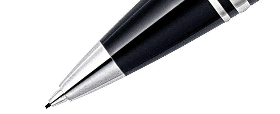 /ml_05/MontBlanc/Montblanc-Starwalker-Resin-Mechanical-Pencil-2.jpg