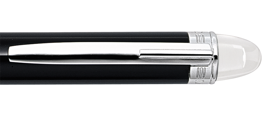 /ml_05/MontBlanc/Montblanc-Starwalker-Resin-Mechanical-Pencil-3.jpg